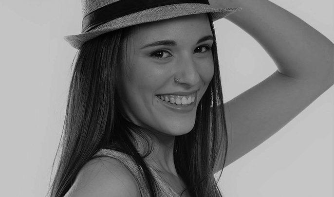Julieta Gelmini