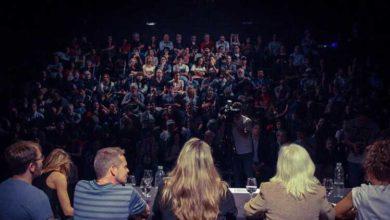 El Teatro Independiente se encuentra en Crisis