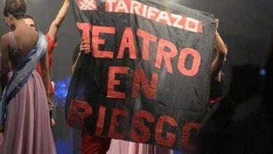 El Teatro Independiente de Mar del Plata sufre los tarifazos